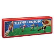 Tipp-Kick (Spiel) 85 Jahre Retro Edition