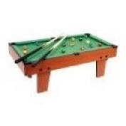 "Table Billiards ""Maxi"""