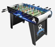 FOOTBALL TABLE CHAMPIONS