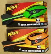 TKC - NERF Vortex Mega Howler