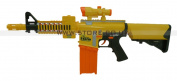Electric Storm Gun Soft Dart Gun