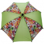 Moshi Monster Umbrella