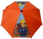 Fireman Sam umbrella