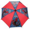 Spiderman Ultimate Umbrella