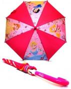 Disney Princess Children Umbrella