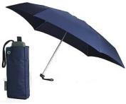 Go Travel Compact Travel Umbrella