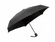Relags Mini Pocket Umbrella umbrella