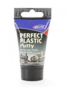 DLXBD044 Perfect Plastic Putty