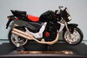 Maisto Motorrad Modell 1:18 Kawasaki Z 1000