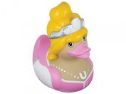 Bud Mini Deluxe Duck Princess
