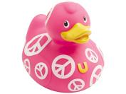 Bud Symbol Duck