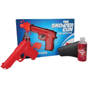Fizz Creations Shower Gun