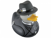 Mini Deluxe Duck, Paparazzi