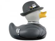 Bud Deluxe Paparazzi Duck
