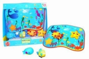 Meadow Kids Under the Sea Squirter Set