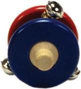 DREWA bell wheel - run-hurry for DREWA ball clear