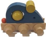 DREWA mouse - run-hurry for DREWA ball clear