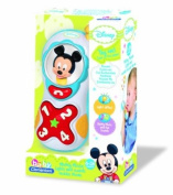Disney Mickey Mouse Mobile Phone