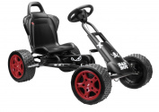 Ferbedo Cross Runner Bad Boy Go Kart