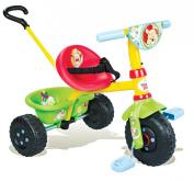 Simba-Smoby Be Fun Winnie The Pooh Trike