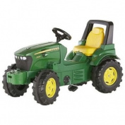 rolly toys rollyFarmtrac 700028, tractor, John Deere 7930