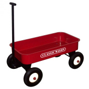 Great Gizmos Pull Cart