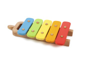 Tidlo My First Xylophone