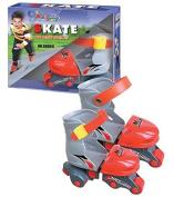 King Sport Boys Skates