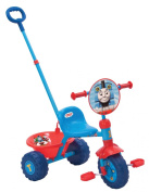Thomas and Friends M04615 My First Trike