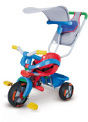 Smoby 434117 Tricycle - Baby Driver V Comfort