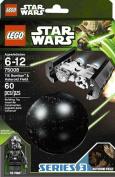 LEGO Star Wars 75008