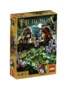 LEGO Games 3858