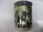 LEGO Bionicle 8561: Nuhvok