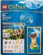 Legends of Chima Accessory Set