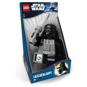 Undergroundtoys - Lego Star Wars lampe de poche Darth Vader