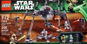LEGO Star Wars 75016
