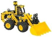 LEGO Make & Create Technic 8453