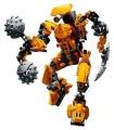 LEGO Bionicle 8755: Keetongu
