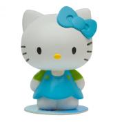 Shoulder Buddies Hello Kitty Standing Pose Dress