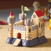 The Dolls House Emporium Toy Castle