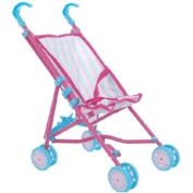 Dream Creations Single Buggy