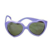 Gotz Heart Shape Sun Glasses for dolls