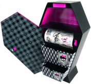 Monster High Musical Locker