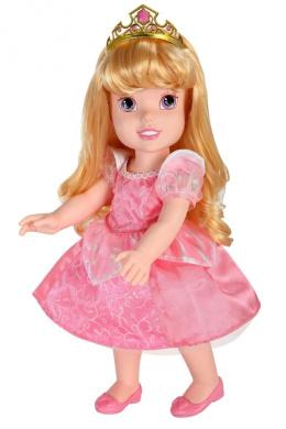 Disney Princess My First Disney Toddler Princess Aurora