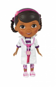 Doc McStuffins Doc Doll