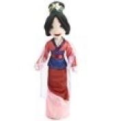 disney Mulan Soft doll Toy