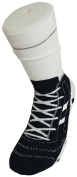 Bluw Silly Sock Football Boot