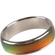 Tobar Mood Ring