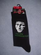 Official Hammer Films socks the curse of Frankenstein size 6-12
