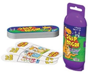 Patch Products Inc. Slap Dragon [Toy] [Toy] [Toy] [Toy] [Toy] [Toy] [Toy] [Toy] [Toy] [Toy] [Toy]